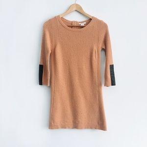 Club Monaco Cashmere Sweater Dress - size Small